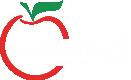Lindenhof Logo